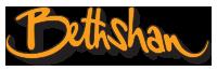 Bethshan